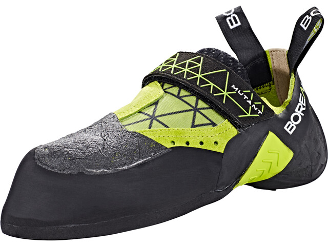 Boreal Mutant Shoes